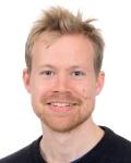 Carl-Wiliam Palmqvist1