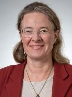 Annette Skovsted Hansen_LK_658_PURE_[2737]2