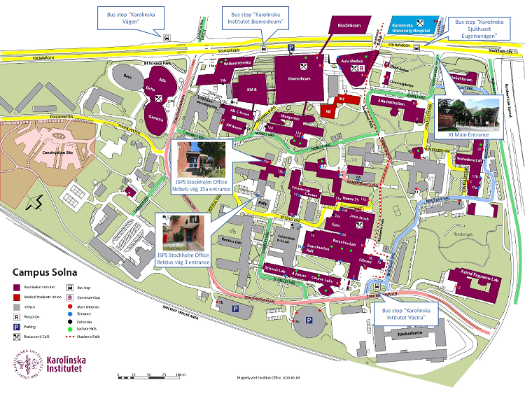 KI Campus Map_compressed