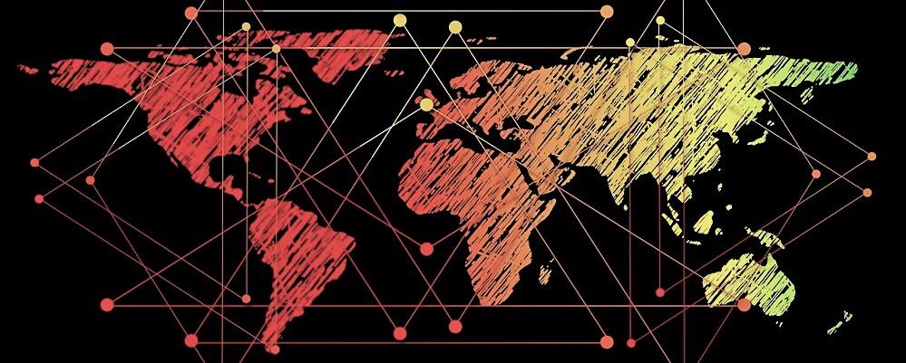 globe-2679754_1280